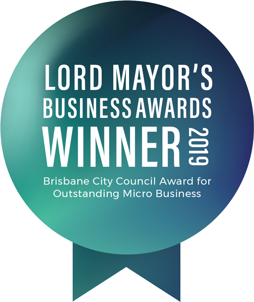 Lord Mayor's Award 2019