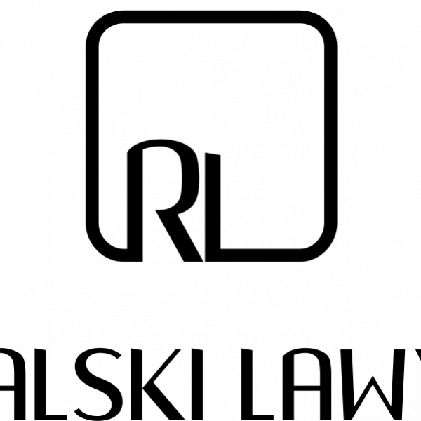 Rogalski Lawyers