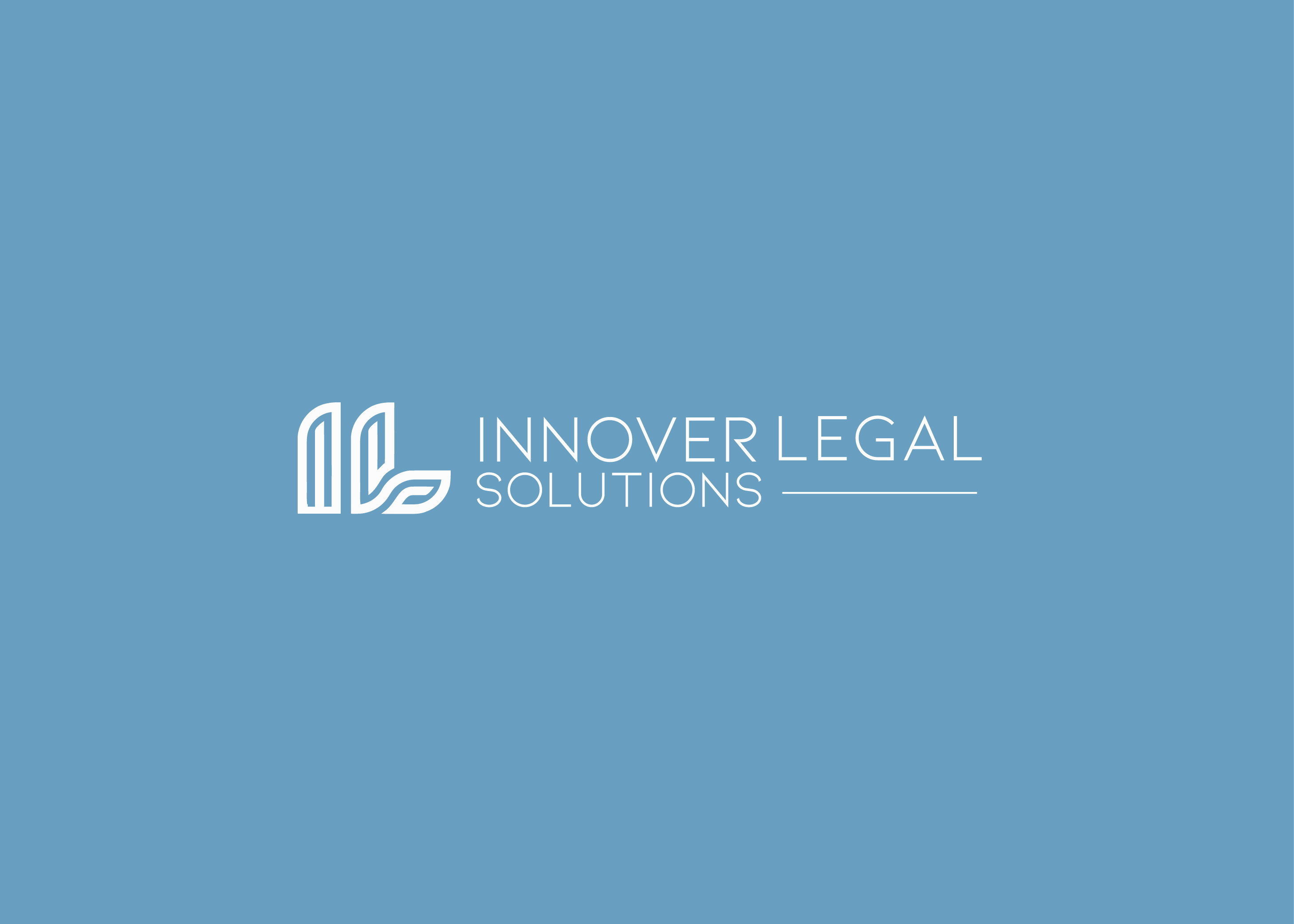 Innover Legal Solutions
