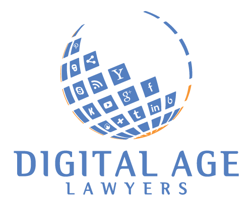 Digital Age Lawyers
