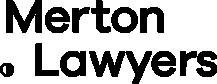 Merton Lawyers