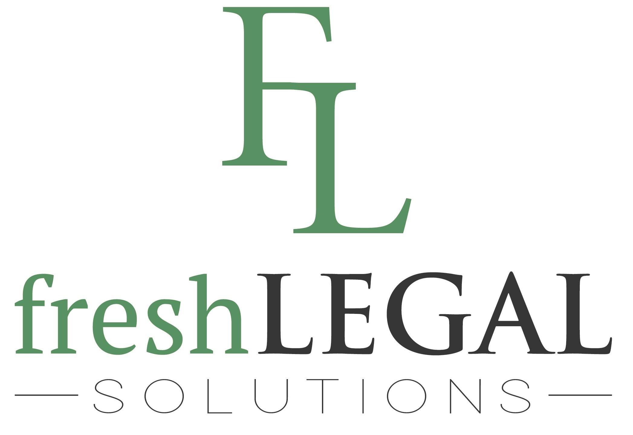 Fresh Legal Solutions