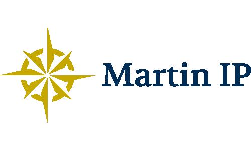 Martin IP Pty Ltd