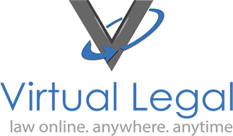 Virtual Legal Pty Ltd