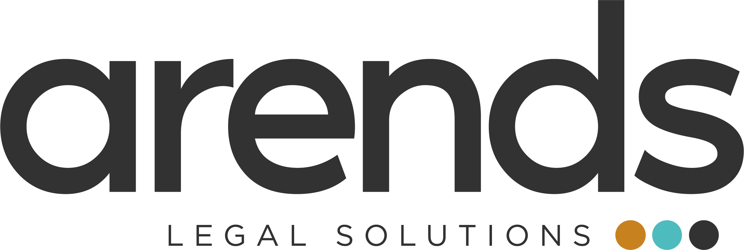 Arends Legal Solutions